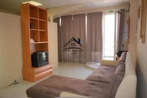 Center Apartman - Paks