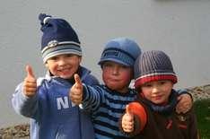 Jugendreisen nach ungarn kinder und jugendliche fühlen sich in den